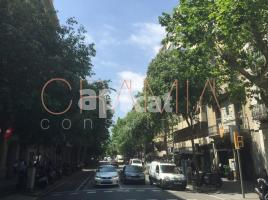 Alquiler local comercial, 240.00 m², consell de cent