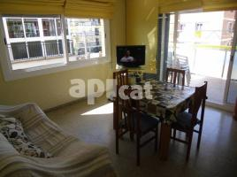 For rent apartament, 65 m², near bus and train