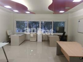 For rent business premises, 95.00 m²