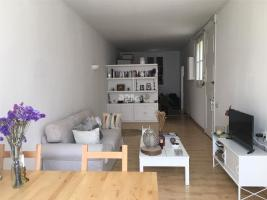 For rent flat, 60.00 m², Bonanova