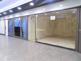 Local comercial, 12 m²