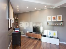Flat in monthly rentals, 65 m², Rossello -napols