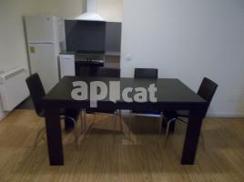 For rent study, 45.00 m²