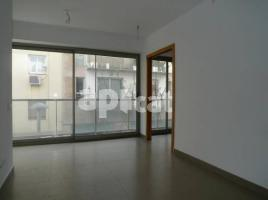 New home - Flat in, 85 m², near bus and train, new