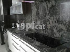 For rent Houses (villa / tower), 88.00 m², Ca N'Oriac - Can Puiggener