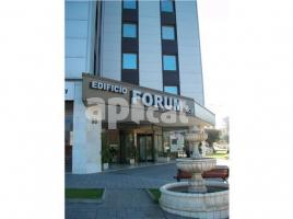 For rent office, 232.00 m², near bus and train, de Rubí