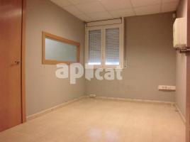 Local comercial, 147 m²