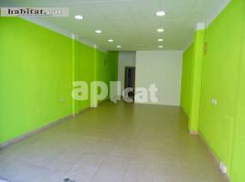 For rent business premises, 50 m²