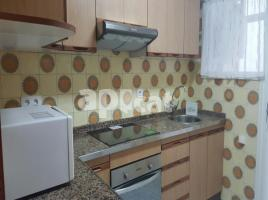 For rent flat, 76.00 m²