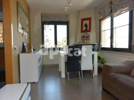 Houses (detached house), 107.00 m², near bus and train