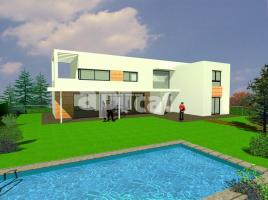 Houses (detached house), 488.00 m², near bus and train, new