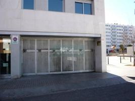 New home - Flat in, 10.49 m², Borrell