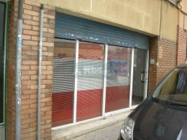 Local comercial, 50.00 m²