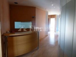 For rent office, 133.00 m², Sant Joan