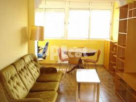 Flat, 64 m², near bus and train, Mercat - Parc Tecnologic