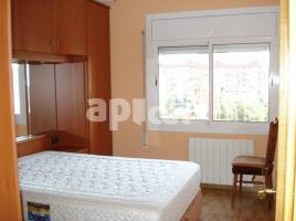 Flat, 64 m², close to bus and metro, Mercat - Parc Tecnologic