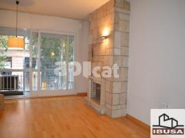 Flat, 102.00 m², close to bus and metro, de la Diputació