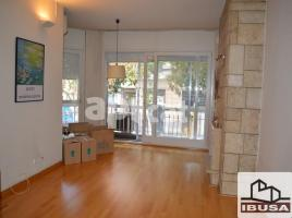 Flat, 102.00 m², near bus and train, de la Diputació
