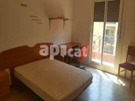 For rent flat, 103.00 m²