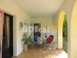 Houses (villa / tower), 92 m²