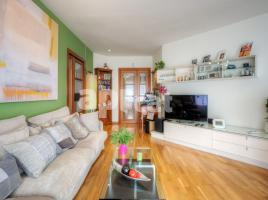 New home - Flat in, 106 m², close to bus and metro, EIXAMPLE