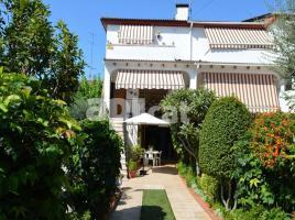 Houses (terraced house), 191.00 m², Residencial