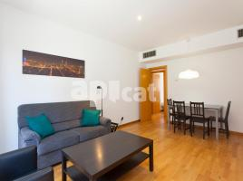 Flat in monthly rentals, 85 m², Castella - Gloriés