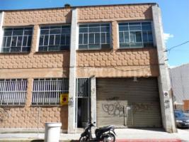 For rent industrial, 3000.00 m²