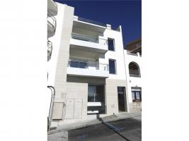 New home - Flat in, 345.00 m², PRIMERA LINEA