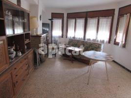 Flat, 102.00 m², near bus and train, Sant Pere