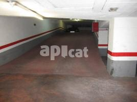 For rent parking, 8.00 m², del Doctor Letamendi