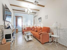 New home - Houses in, 121 m², near bus and train, VIA JULIA