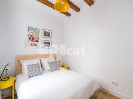 Flat in monthly rentals, 100 m², Lleona - Plaza Real