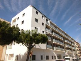New home - Flat in, 133 m², near bus and train, new