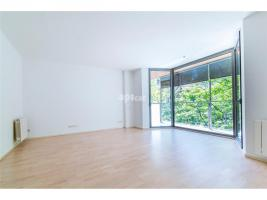 For rent flat, 150.00 m²