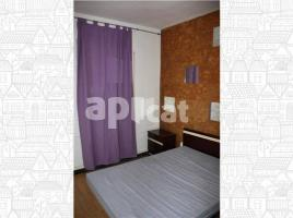 For rent flat, 70 m², close to bus and metro
