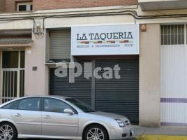 Alquiler local comercial, 123.00 m², PENEDES
