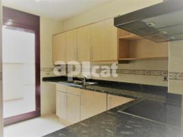 Flat, 97.00 m², near bus and train, almost new, Cooperativa
