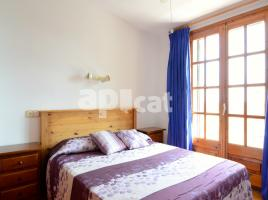Houses (terraced house), 162 m², Ripolles (Torre Vella), 26