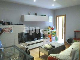 Flat, 63.00 m², close to bus and metro, del Telègraf