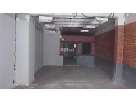 Local comercial, 291.00 m²