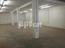 Local comercial, 400.00 m², Fortuny