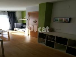 For rent flat, 65.00 m², near bus and train, almost new