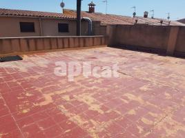 Houses (villa / tower), 280.00 m², Zona Nord - Can 'Oriol - Can Bertran