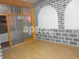Local comercial, 24.00 m²
