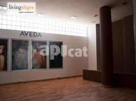 Alquiler local comercial, 135 m², Zona 2