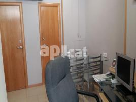 Local comercial, 40.00 m², cerca de bus y tren, Rossello