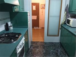 For rent flat, 85.00 m²