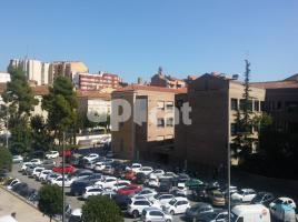 For rent flat, 150.00 m², near bus and train, Maragall