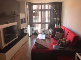 New home - Flat in, 64 m², near bus and train, new